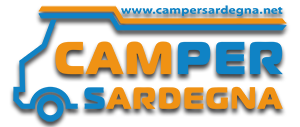 Camper Sardegna