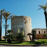 alghero_centro_storico_1