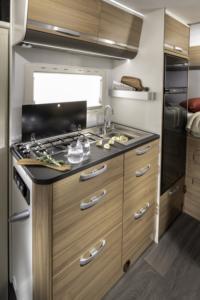 4208-coral-xl-axess-600-dp-kitchen-bc8-6060