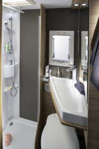 4215-coral-xl-axess-600-dp-bathroom-bc8-6081