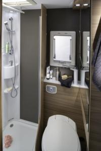 4216-coral-xl-axess-600-dp-bathroom-washbasin-closed-bc8-6083